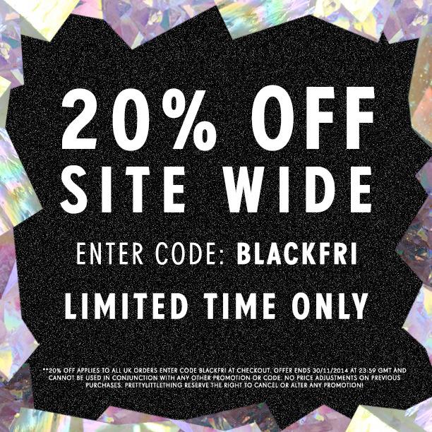 20-blackfri-limited