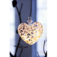 Drops-Light-Up-Glass-Small-Hanging-Heart-INDE00003K--1