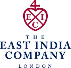 EIC-Logo_RED&INDIGO275EDIT