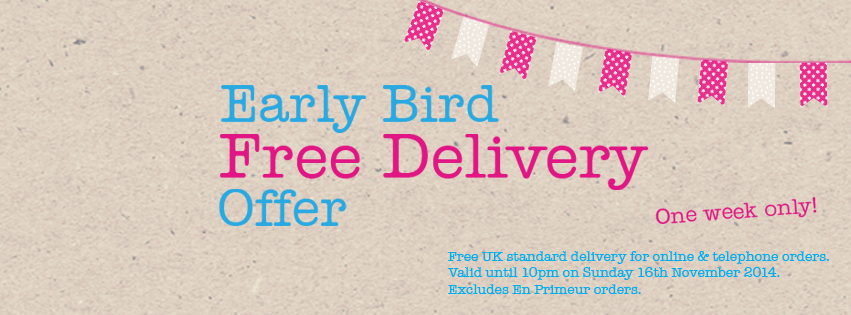 Adnams Free Delivery - Christmas-2014