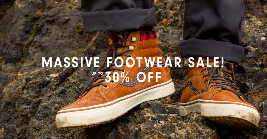 Facebook-Ads-Footwear14-v1.3