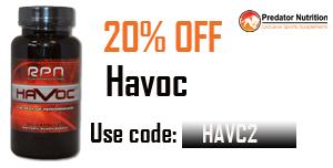 Havoc-Hub