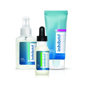 Inhibitif - Photo Bundle - Body Serum-Face Serum-Intimate Care copy copy