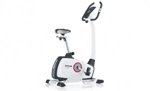 Kettler Golf Giro P Exercise Bike at Podium 4 Sport