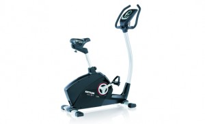 Kettler Golf P Eco Exercise Bike at Podium 4 Sport