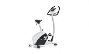 Kettler Golf P Exercise Bike at Podium 4 Sport