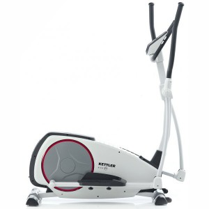 Kettler Rivo P Cross Trainer at Podium 4 Sport