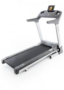 Kettler Run 7 Treadmill at Podium 4 Sport
