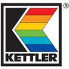 Kettler at Podium 4 Sport