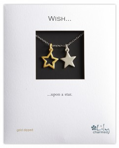 M03GSSSOS Mixed Metal Solid Star and Open Star Necklace (1772x2189)