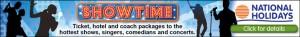 Nat-Hols-Google-Image-Ads-SHOWTIME_728x90