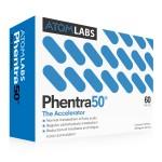 Phentra50