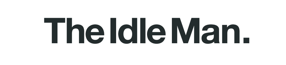 new-temp-logo-tim (1)