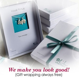 900x900 Personalised Gift Box YOUR MESSAGEMESSAGE HERE JPEG 3