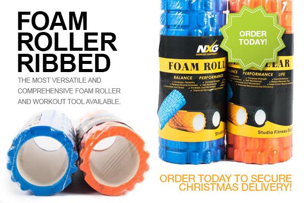Foam_Roller-new