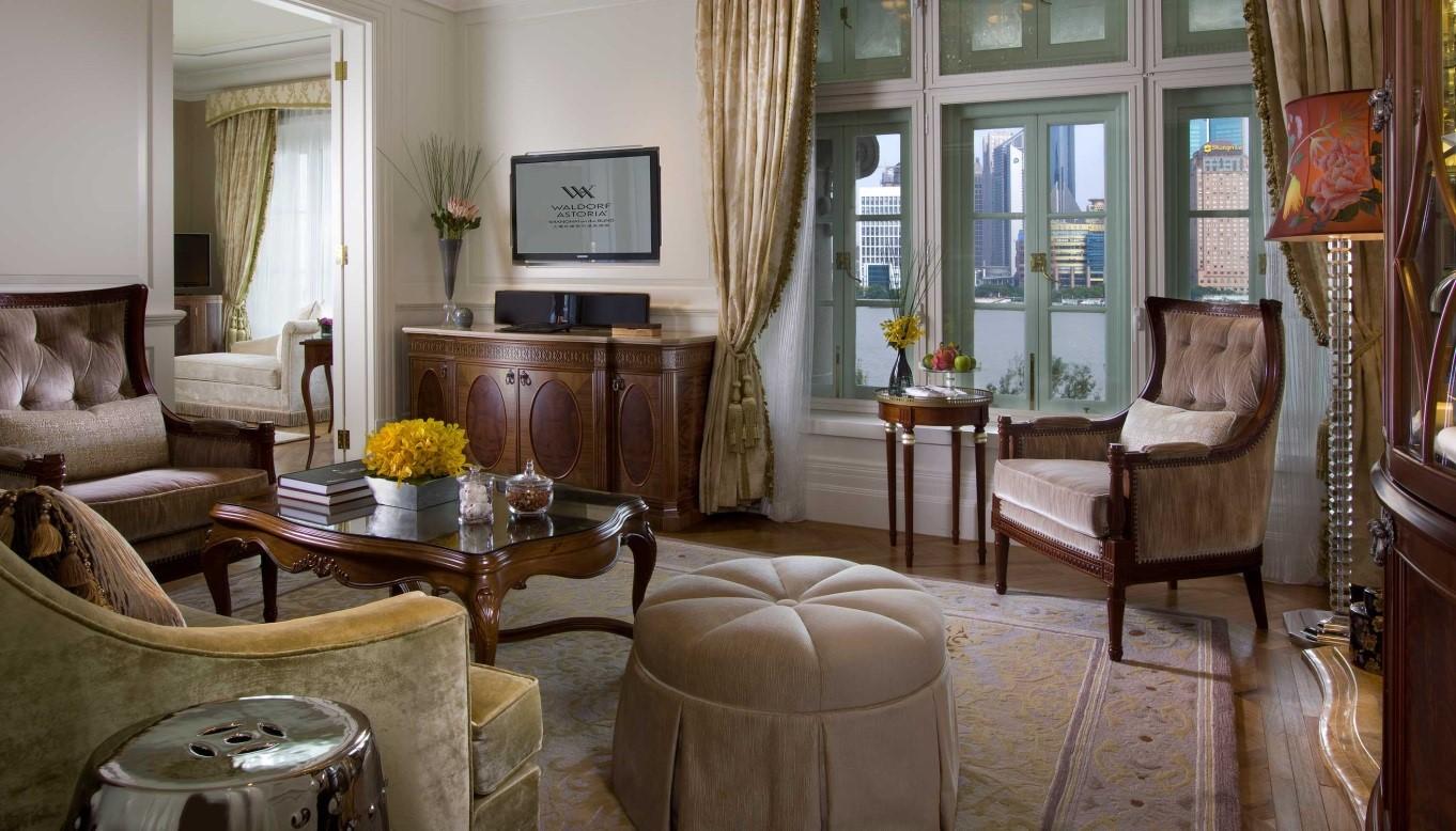f83dc24288 Waldorf Astoria Shanghai on the Bund