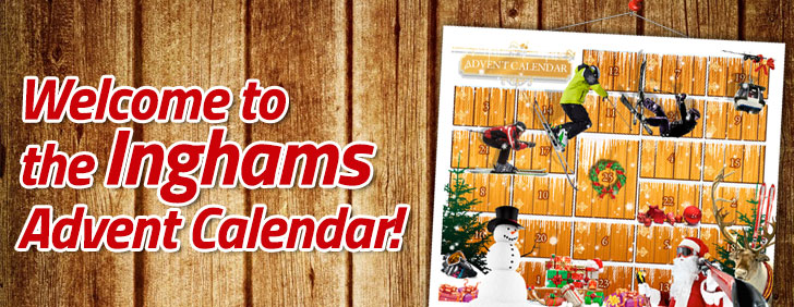 advent-calendar-masthead