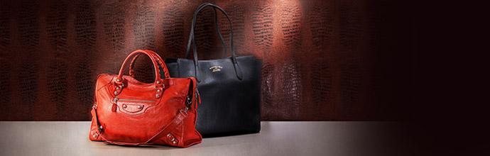 180115_designer_bags_top