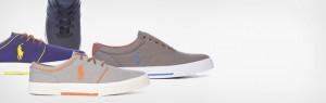 180115_ralph_footwear_top