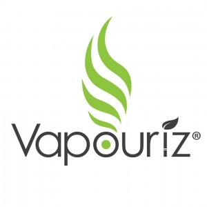 Vapouriz Logo High Res