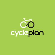 cyclepan logo