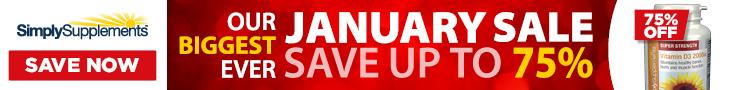 january sale banners v25