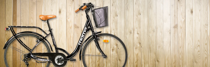 030215_moma_bikes_top