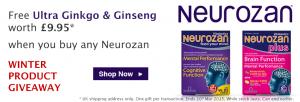 1024x350 - Neurozan - banner[v5]