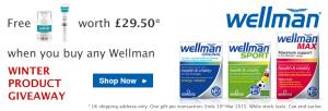 1024x350 - Wellman-banner[v5]