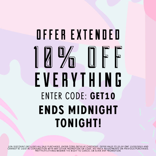 10everythingg-extended