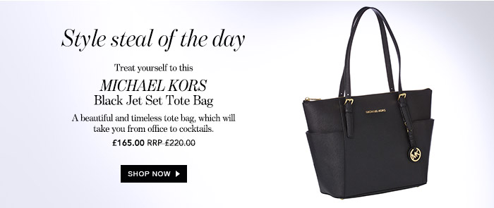 110215_michaelkors_slider