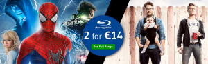 2 for €14