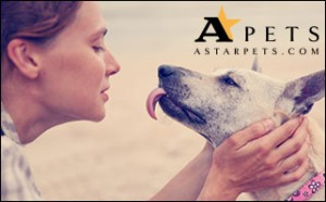 Astar Pets - Everything a Pet Lover Needs