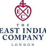 The East India Company Fine Foods Ltd.