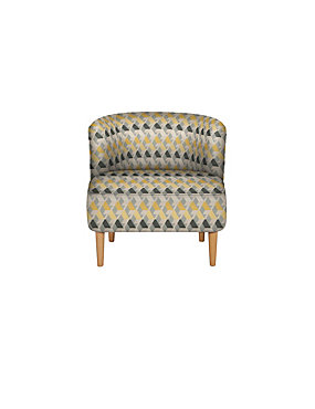 Kerava armchair