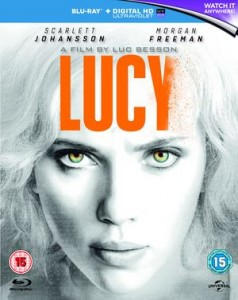 Lucy br