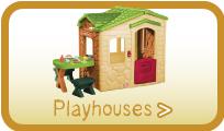 MiniPod-playhouses-204x120