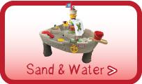 MiniPod-sand-204x120