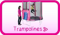 MiniPod-trampolines-204x120