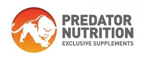 PN-Logo-2015