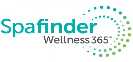 Spa Finder Wellness-1_0-440x208