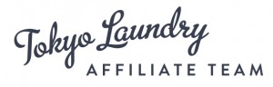 Tokyo-Laundry-affiliate-team