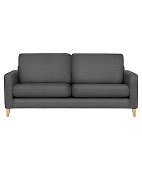 Tromso sofa