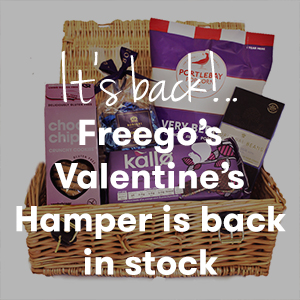 Valentines-Hamper-Back-In-Stock