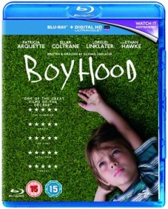 boyhood br