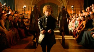 game-of-thrones-season-4-trailer-2-01-960x540