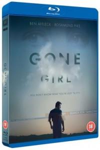 gone girl br