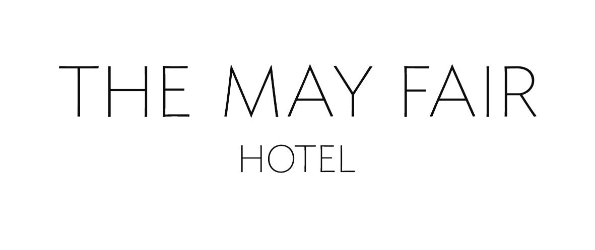 may-fair-logo1
