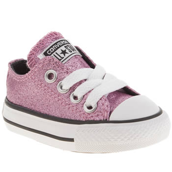 ff9dbea0ca9 ... toddler girls pink converse shoes size 4 02d65 4fffe italy nike roshe  run unisex youth 51 codeawin1 cread.phpawinmid2165awinaffidid 42e3f f901e  ...
