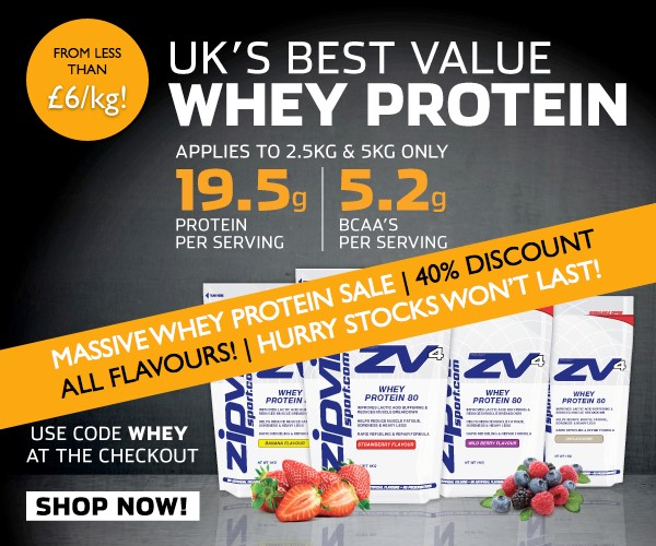 whey-protein-40-percent-off